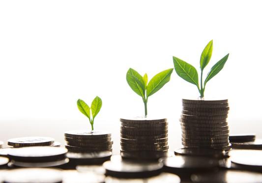 nova Steady HealthCare mit zusätzlicher Anteilsklasse für professionelle Investoren
