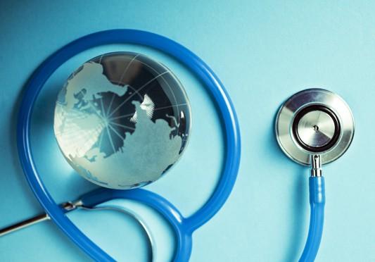 nova Steady HealthCare investiert  in den  Wachstumsmarkt Gesundheit