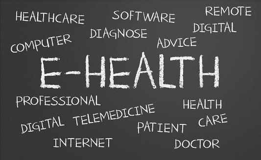 Digitale Gesundheit – Ist die Zeit gekommen?
