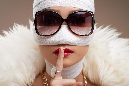 Silikon und Botox – Neuer Gesundheitsfonds setzt auf Nischen
