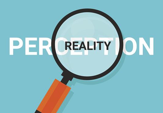 Gesundheitsausgaben: Wahrnehmung fernab der Realität