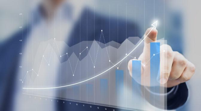 Gesundheitsaktienfonds nova Steady HealthCare generiert 14% Rendite in 2017