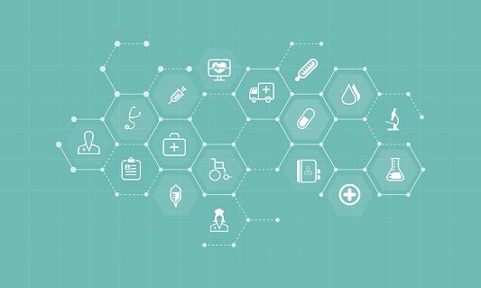 Der Gesundheitssektor bietet viel mehr als Anleger vermuten
