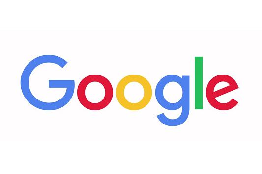 Google und die Nacktmulle