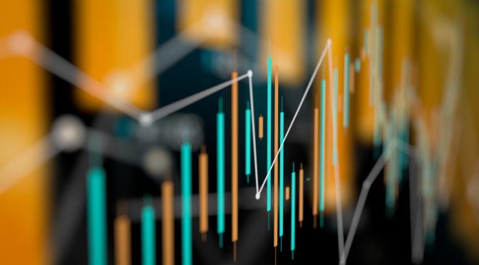 Gesundheitssektor: Trotz Corona hinter dem Gesamtmarkt. Warum?